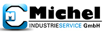 Michel Industrieservice